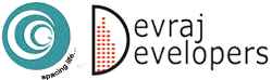 Devraj Developers